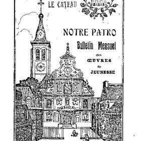 193503_notre_patro.pdf